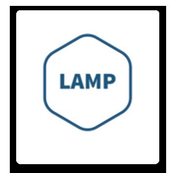 LAMPアプリケーションと保守、東京、日本