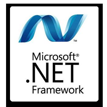 Microsoft.Netアプリケーションと保守、東京、日本