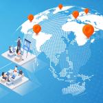ビジネスプロセスアウトソーシング(BPO)の成功のコツ