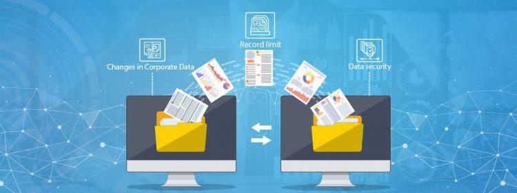 ServiceNowのデータエクスポートで起こりやすい3つの問題