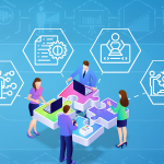 ServiceNow:変更管理の課題を克服する方法